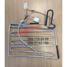 ТЕН відтаювання Samsung DA81-01691А для холодильника 110wt.