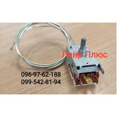 Термостат КИТАЙ К-54-3100