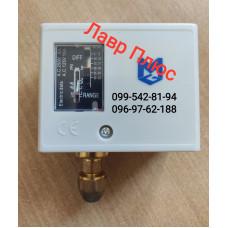 Датчик реле тиску ст. д. HLP-530Е (авто)