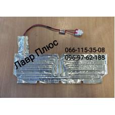 ТЕН відтаювання Samsung DA47-00038B для холодильника