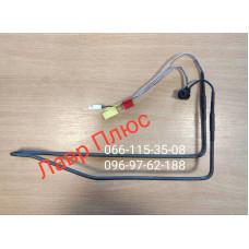 ТЕН відтаювання Samsung DA47-00460A для холодильника