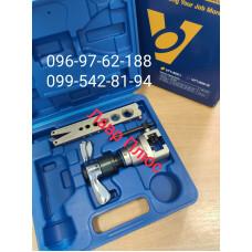 Вальцювання ексцентрикова VALUE VFT-809 I