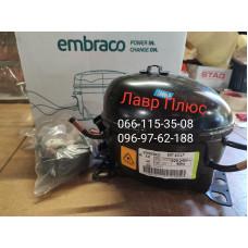 Компрессор  EMT 40 CLP  R600a 117W  Embraco