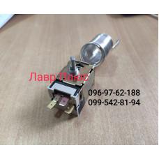 Термостат ТАМ-133-2М