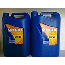 Мінеральне  мастило  Mogul ONC 68 для фреонів R-22,406,12
