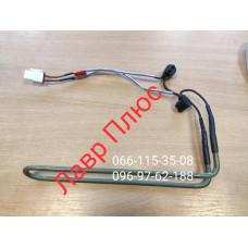 ТЕН відтаювання Samsung DA47-00247C для холодильника