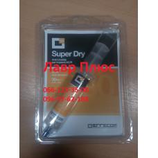 Super Dry - дегидратирующая присадка TR1132.C.J9 1/4 SAE і 5/16 ЅАЕ