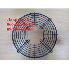 Решітка 200 мм. захисна для вентилятора