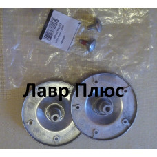 Супорта (фланці) Whirlpool 480110100802 , комплект. Original для пральної машини