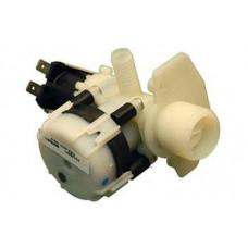 Клапан 1/90 з пресостатом Zanussi 1520233006 для посудомийної машини