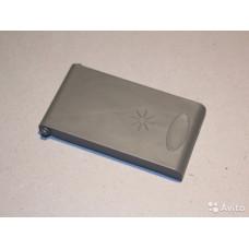 Кришка ополіскувача диспенсера Electrolux 4006078069 для посудомийної машини