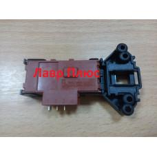 Замок (УБЛ) для пральної машини Beko 2805310100 / 2805310400 (Metalflex ZV-446)