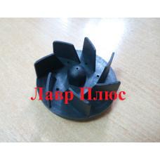 Крильчатка циркуляційного насоса Bosch 065550