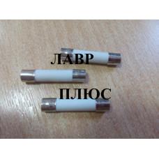 Запобіжник керамічний універсальний 10А для мікрохвильової печі