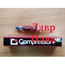 Присадка для компресора Compressor+- заряджаюча TR1162.AL.S2