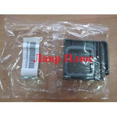 Кришка порошкоприемника 4006078028 Electrolux для посудомийної машини