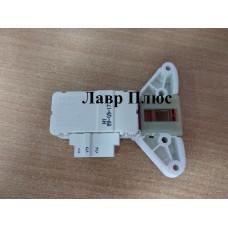 Замок ARDO SE / Whirlpool 651016770 (УБЛ) для пральної машини