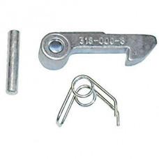 Ручка люка для пральної машини 094149 гачок Bosch