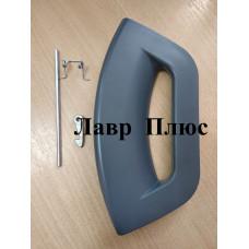 Ручка дверці (люка) Ariston C00288568 для пральної машини (C00286151)