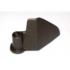 Лопатка для хлібопічки Kenwood KW694473 / SS-188070/ 292226