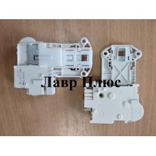 Замок (УБЛ) для пральної машини Electrolux 124967514