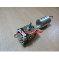 Термостат ТАМ-145 2м