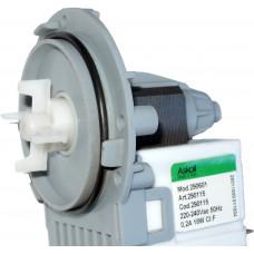 Насос (помпа) для пральних машин Askoll 290601 циркуляційний