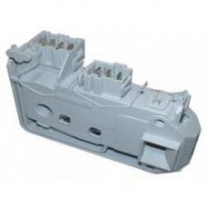 Замок (УБЛ) для пральної машини Samsung автоматичний DC64-00652D