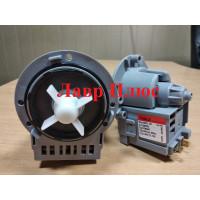 Насос (помпа) для пральних машин Askoll M224XP / M231XP(Аскол)