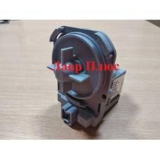 Насос (помпа) для пральних машин Askoll M50/M221 C00266228
