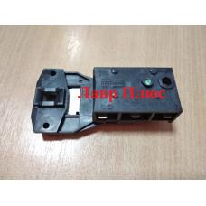 Замок (УБЛ) для пральної машини Indesit Ariston C00011140 (Metalflex ZV-445) C00052496