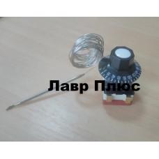 Датчик реле температури WYG300C-001 (100-300) Т32М-04-2,5 (Китай)