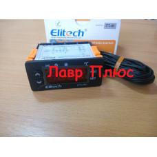 Контролер температури ЄТС-961 (повний аналог ID-961, 1 датчик )