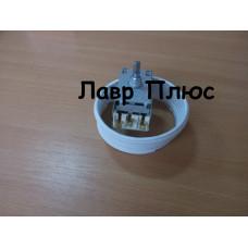 Термостат К59 L-1275 (133-2,5) Італія RANCO