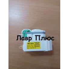 Таймер відтаювання для холодильника TMDE 706SC (Дефрост)