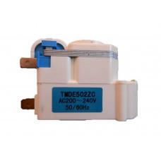 Таймер відтаювання TMDE 502 ZC (Дефрост)