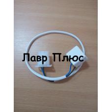 Термоплавкий запобіжник (ПТР103) No Frost (2 дроти)