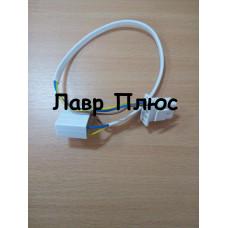 Термоплавкий запобіжник С00851160 No Frost (3 дроти)