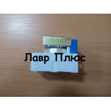 Таймер відтаювання TD-20C для холодильника Samsung