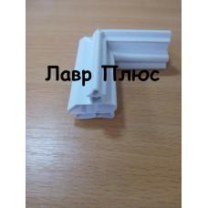 Гума для холодильників ( SN ) магнітна Ластівчин хвіст( Snaige) по Вашим розмірам