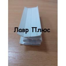 Гума для холодильників (NR) магнітна за Вашими розмірами (NR)