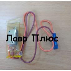 "Дефростер KSD-2006 (15/0""З)"