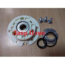Супорт (203 підшипник) Whirlpool 481231019144 Original для пральної машини