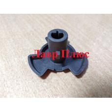 Куплер (грибочок) Samsung DE67-00182A для мікрохвильової печі