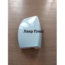 Ручка люка для пральної машини Zanussi 1108254002