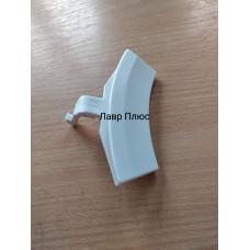 Ручка люка для пральної машини Gorenje 660137