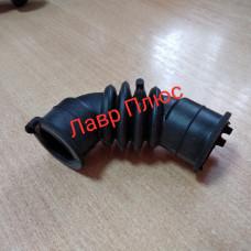 Патрубок відводу повітря Samsung DC67-00355A для пральної машини
