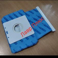 Мішок багаторазовий Samsung DJ74-10110J для пилососа