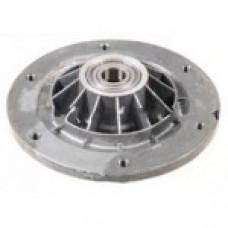 Супорт з підшипниками Indesit (низький) для пральної машини C00047119