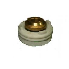 Супорт пластиковий ARDO 651029604 для пральної машини
